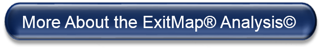 ExitMap Assessment - Learn More About the ExitMap Analysis